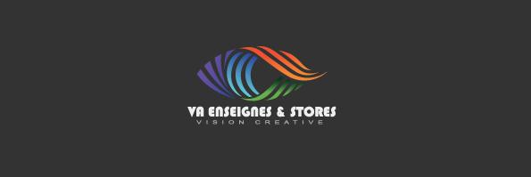 Logo va 1